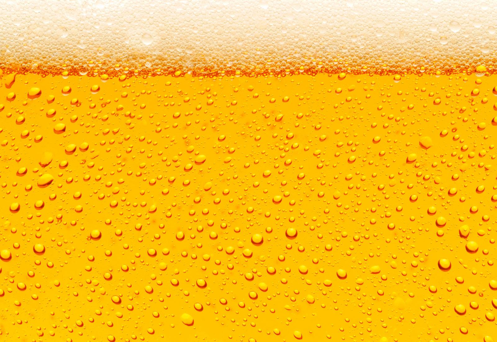 WENKERS Bier aus Dortmund