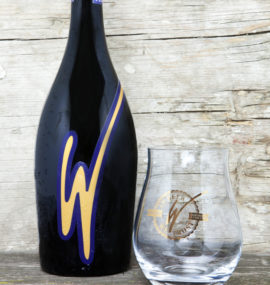 WENKERS_bierflasche-craftbierglas