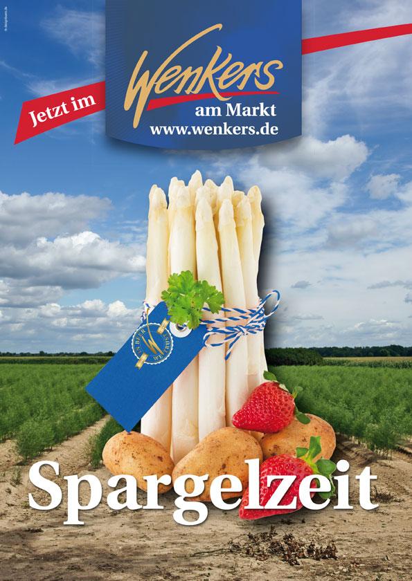 Wenkers_Saisonal_Spargelzeit