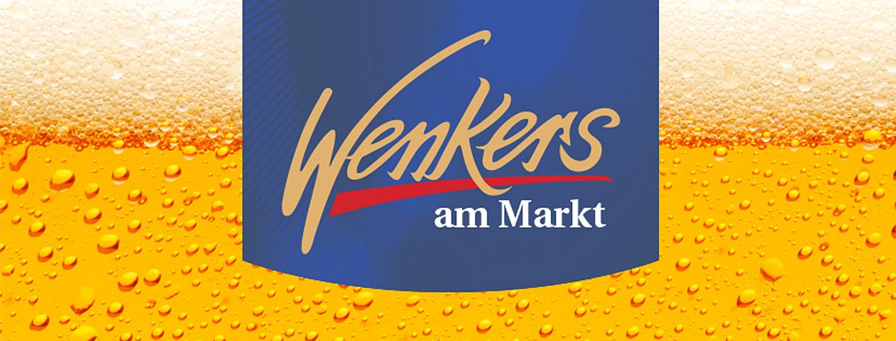 WENKERS am Markt